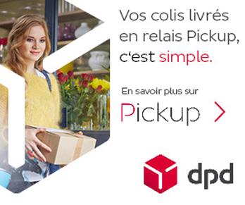 Spécialiste kit Déco et Kit plastiques à petits prix.