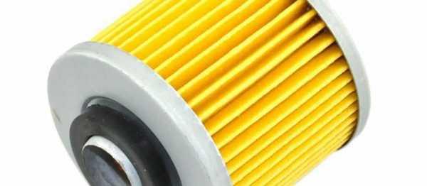 Filtre à huile KTM 250 SXF/EXCF 13-16. Crédits : ©accessoires-moto-enduro-cross.fr 2015