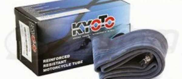 Chambre à air KYOTO 90/100-16. Crédits : ©accessoires-moto-enduro-cross.fr 2016