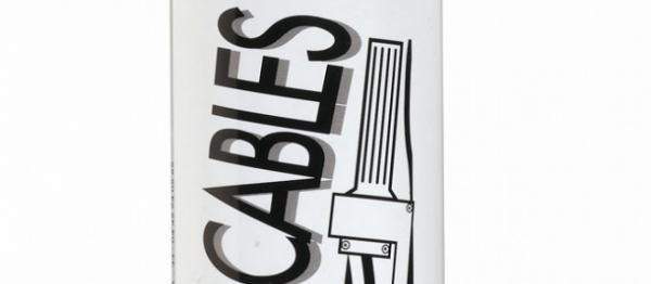 SPRAY CABLES IPONE. Crédits : ©accessoires-moto-enduro-cross.fr 2017