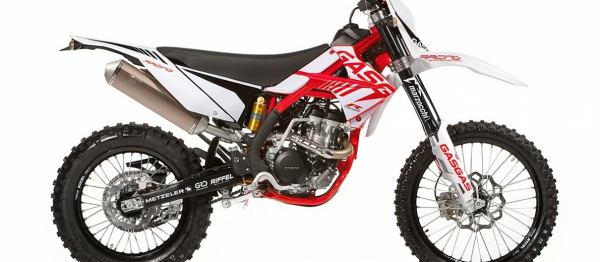 Kit déco Origine GASGAS EC 2011 ECF 250/300/450 11-13. Crédits : ©accessoires-moto-enduro-cross.fr 2017