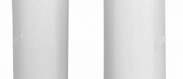 Protections de fourche YAMAHA WRF 05-17. Crédits : ©accessoires-moto-enduro-cross.fr 2018