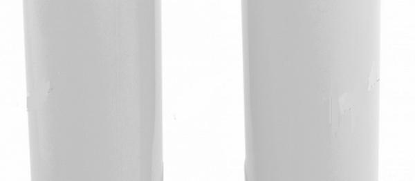 Protections de fourche KAWASAKI KXF 250 09-16 450 09-15. Crédits : ©accessoires-moto-enduro-cross.fr 2018