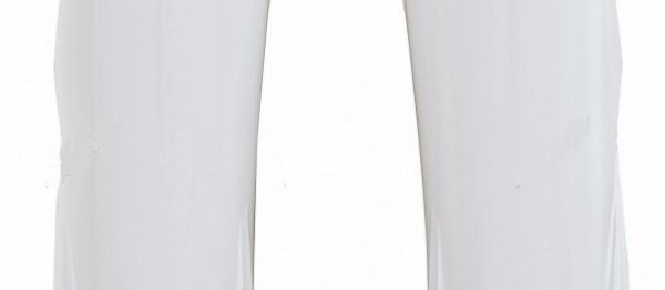 Protections de fourche YAMAHA YZF 250/450 10-18. Crédits : ©accessoires-moto-enduro-cross.fr 2018