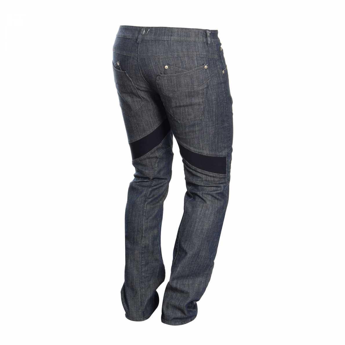 pantalon moto cross taille 48. Black Bedroom Furniture Sets. Home Design Ideas