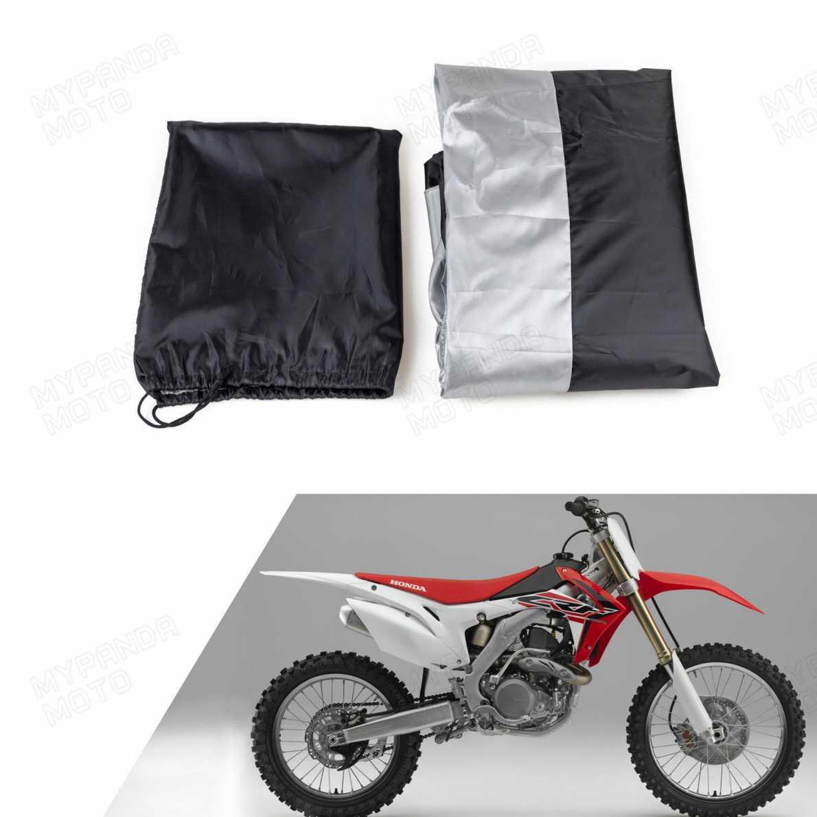 Bache de protection pour motos de 50 500 cm3 for Accessoire bache