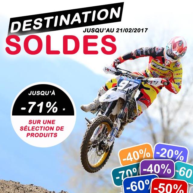 . Crédits : ©accessoires-moto-enduro-cross.fr 2017