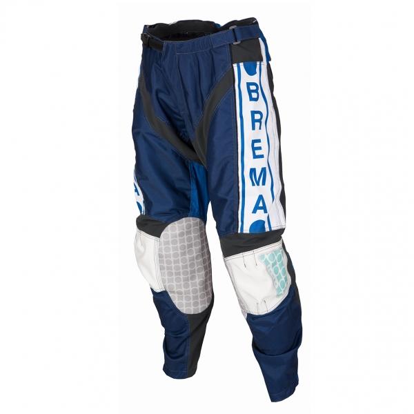 Pantalon BREMA TROFEO 70 - 3