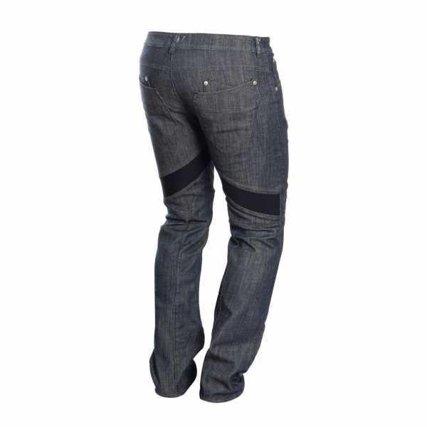 Pantalon moto BREMA 111 jeans - 2