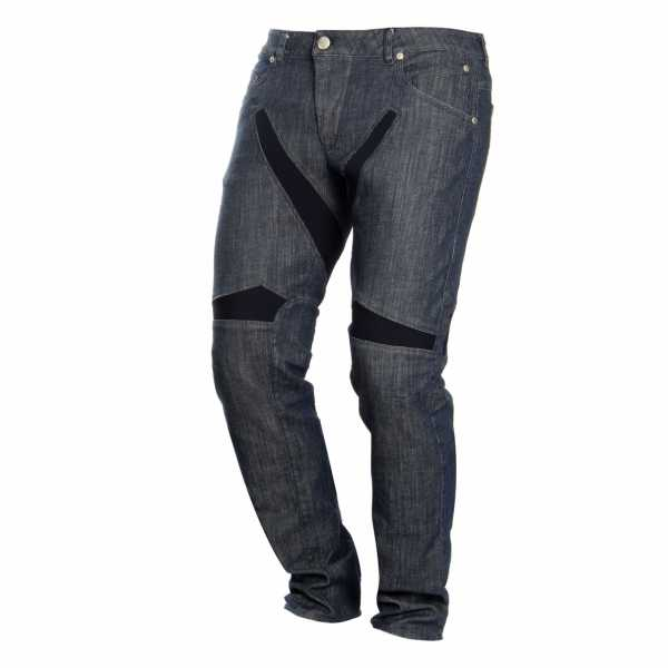Pantalon moto BREMA 111 jeans