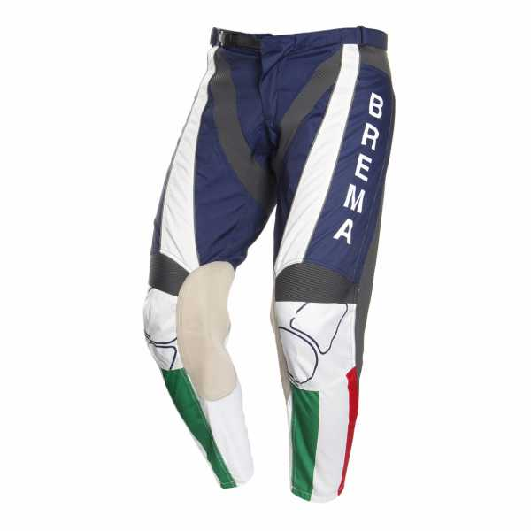 Pantalon BREMA Troféo