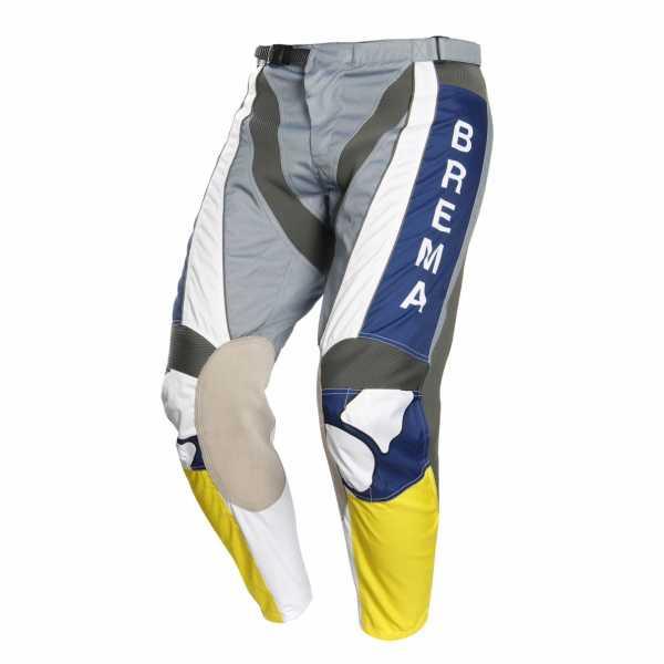 Pantalon BREMA Troféo - 2