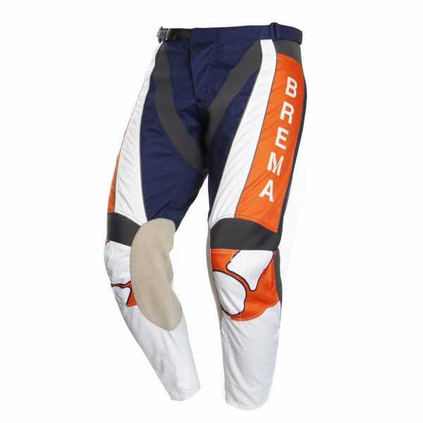 Pantalon BREMA Troféo - 3
