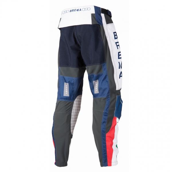 Pantalon BREMA TROFEO 2 - 2