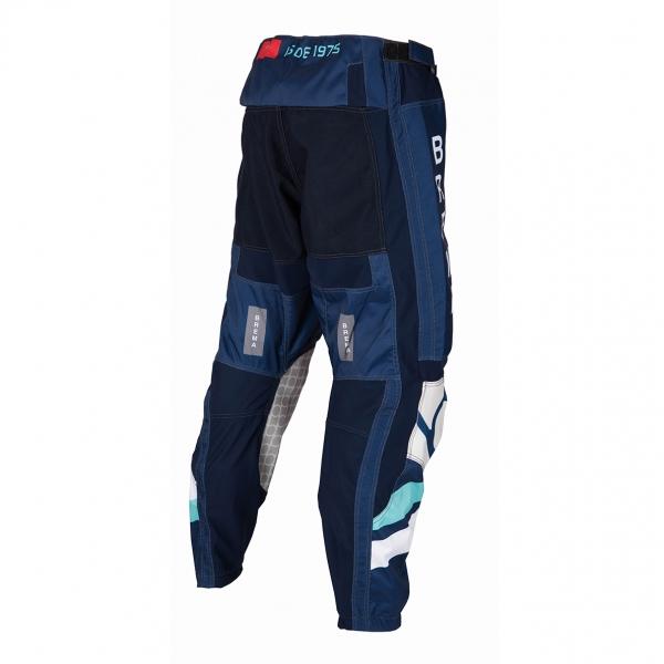 Pantalon BREMA TROFEO 2 ISDE 75 - 2