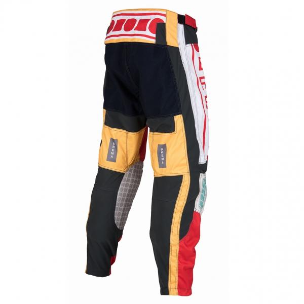 Pantalon BREMA TROFEO 70 - 2