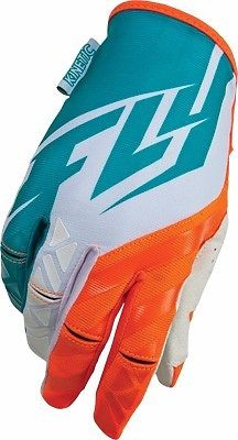GANTS FLY RACING KINETIC. Crédits : ©accessoires-moto-enduro-cross.fr 2017